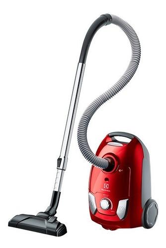aspiradora electrolux eqp10 1600 watts selectogar