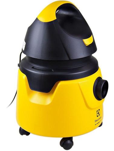 aspiradora electrolux gt2000 pro nueva