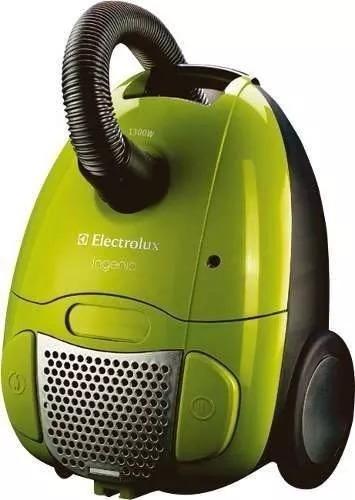 aspiradora electrolux ingenio 1 1300w - inge1