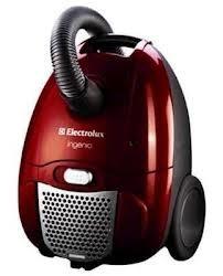 aspiradora electrolux para