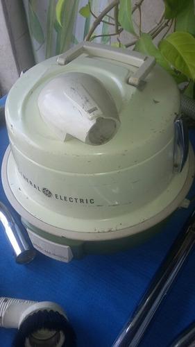 aspiradora general electric