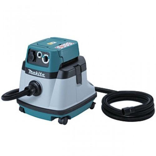 aspiradora (húmedo y seco) 2.0m3/min. vc2510lx1