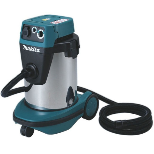 aspiradora (húmedo y seco) 2.0m3/min.1050w vc3210lx1