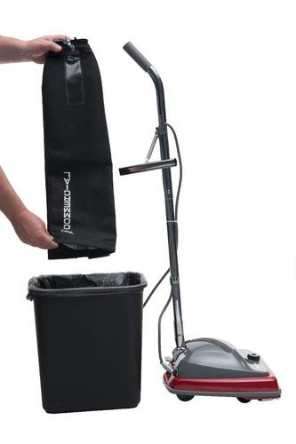 aspiradora industrial comercial electrolux sanitaire®