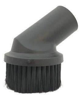 aspiradora industrial para autolavado hoteles alfombras liquidos y polvos con filtro permanente lavable antibacterial