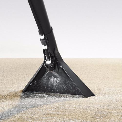 aspiradora limpia tapices y alfombras karcher se4001