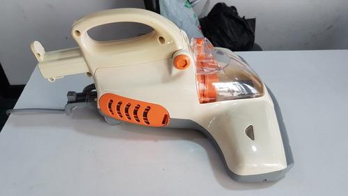 aspiradora mata acaros akarkill anti acaros