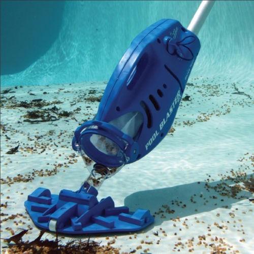 Aspiradora max limpiadora alberca piscina independiente spa 5 en mercado libre - Aspiradora para piscina ...