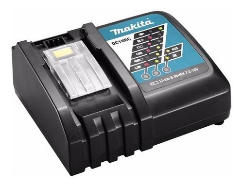 aspiradora mochila a bateria makita dvc260z