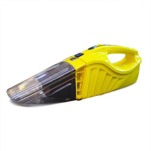 aspiradora para automovil sk96w seco/humedo 12v sukra