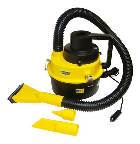aspiradora para vehiculos seco/humedo hercules