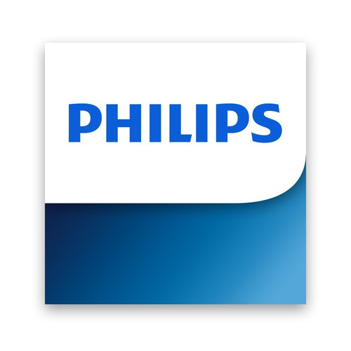 aspiradora philips con bolsa fc8291