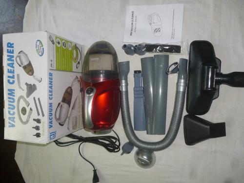 aspiradora portatil para casa , oficina 220v potencia 1000w