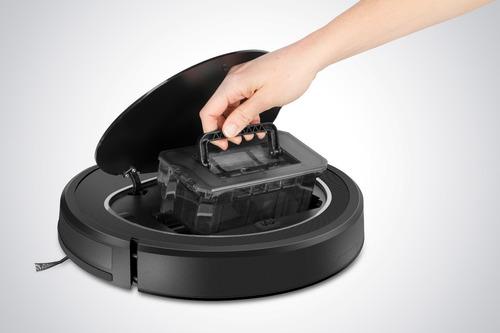 aspiradora robot as8991e envío gratis tienda oficial atma