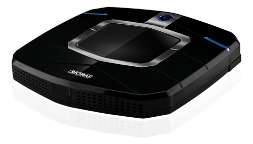 aspiradora robot smart clean th-1050sc