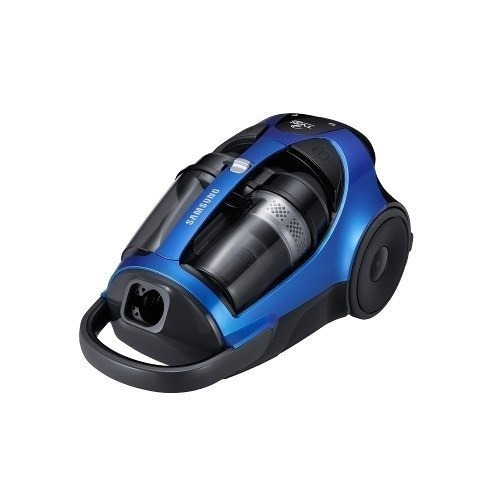 aspiradora samsung 2200w 2 lts vcc8850h3b/xzs