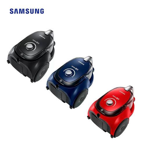 aspiradora samsung sin bolsa 2000w vc20 garantia oficial 12c