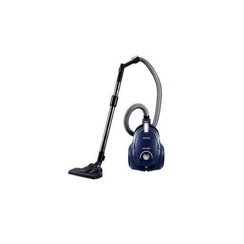 aspiradora samsung sin bolsa 2000w vc20 garantia oficial