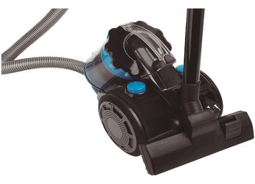 aspiradora smart electrolux abs02