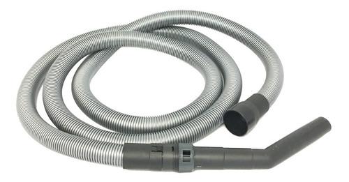 aspiradora sopladora para polvos y líquidos 1200 watts 20 litros con filtro lavable y bolsa desechable uso profesional