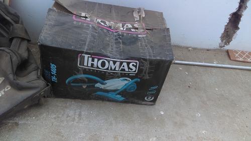 aspiradora thomas th 1405