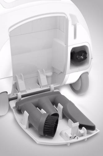 aspiradora ultra silenciosa 2200 w atma as8961e