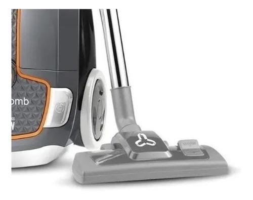 aspiradora ultracomb as4229 - aj hogar