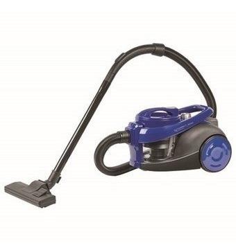 aspiradora  vcbd8521 1800 watts black + decker