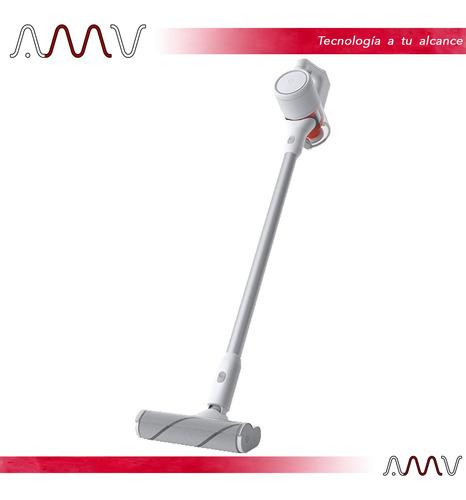 aspiradora xiaomi mi handheld vacuum cleaner potente! amv