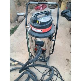 Aspiradora Y Lijadora Industrial Vacuum Dynabrade 61301