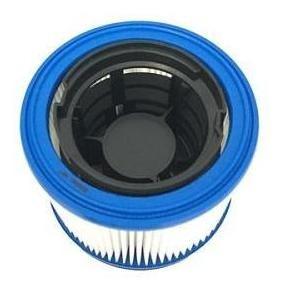 aspiradora y sopladora profesional para líquidos y sólidos
