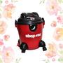 Aspiradora Hogar Seco/húmedo 5gal Shop Vac 5940449