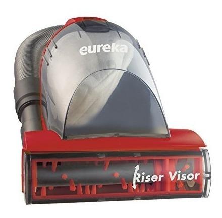aspiradoras portátilesaspiradora de mano con cable eureka..