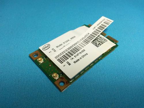 aspire 5930g-844g25mn wireless lan 512an_mmw intel