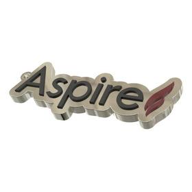 Aspire 8.5 Modelado Y Mecanizado.cnc Y Laser.envio Gratis