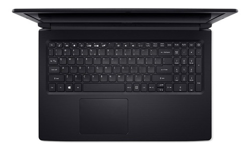 aspire core notebook acer