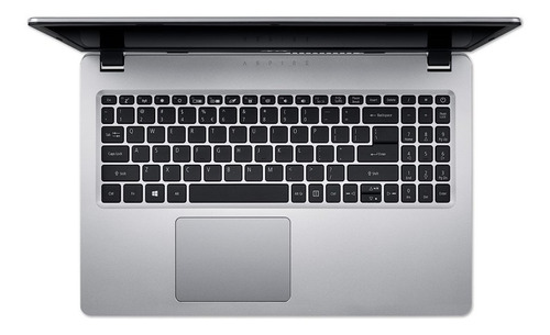 aspire intel® core notebook acer