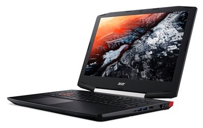 aspire intel core notebook acer