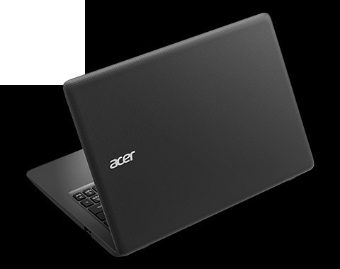 aspire one notebook acer