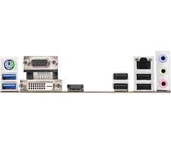 ASRock H110M-DVP Intel USB 3.0 Drivers Download