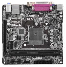 ASROCK AM1B-ITX DRIVER FOR WINDOWS 8