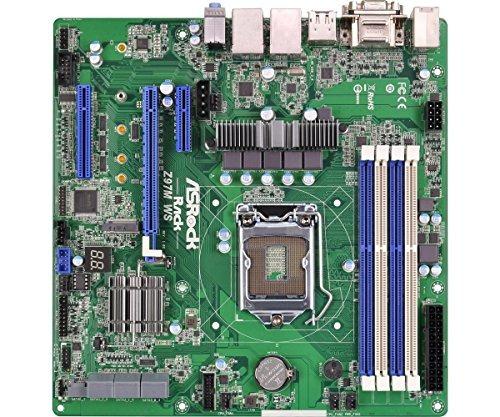 asrock motherboard motherb