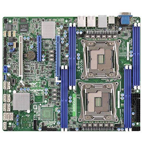 asrock motherboard motherboards