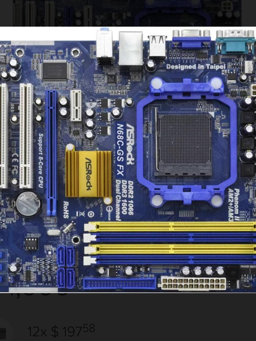 ASROCK N68C-GS FX USB DRIVER FOR WINDOWS MAC