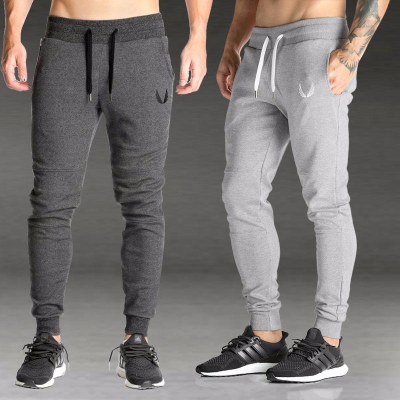 biggest discount usa cheap sale super cheap compares to Asrv Slimfit Casual Gym Pants Deportivo Jogger Envio Gratis