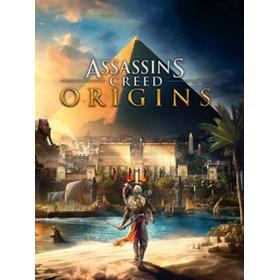 Assacino Origins Off Xbox One