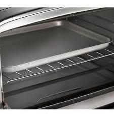 assadeira para forninho alumínio