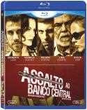 assalto ao banco central blu-ray