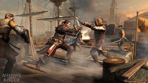 assassins creed naval edition ps3 digital