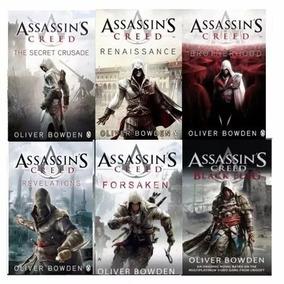 Assassins Creed Renaissance Epub